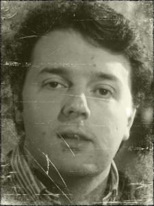 Il giovine Matteo Renzi detto brontosauro